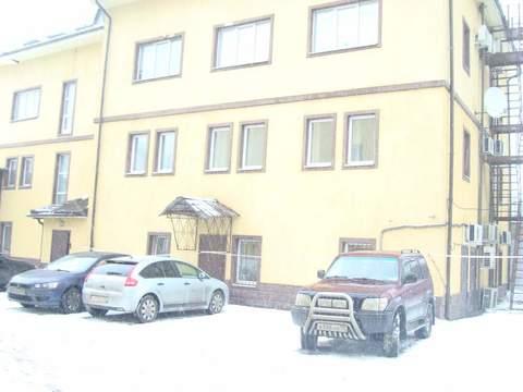 Офис в аренду 197 м2, м2/год