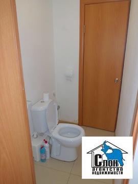 Сдаю помещение 27 кв.м. в цоколе на ул.Красноармейская,129 - Фото 4