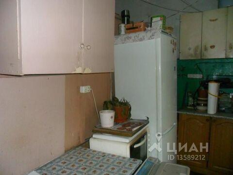 Продажа комнаты, Иркутск, Ул. Степана Разина - Фото 2