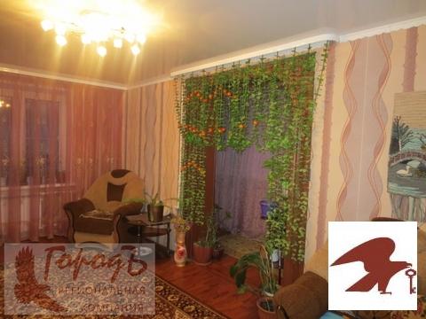 Комнаты, Достоевского, д.6 - Фото 3
