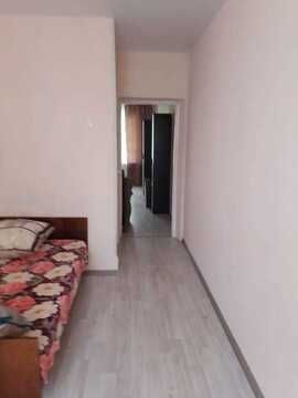 Аренда 2х комнатной квартиры 42 кв.м с новым ремонтом - Фото 3