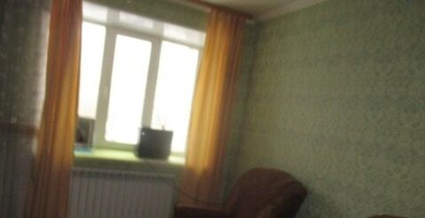 Продается 1-к Квартира ул. Хрущева пр-т - Фото 4