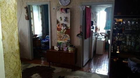 Продажа квартиры, Чита, 40 лет Октября - Фото 5