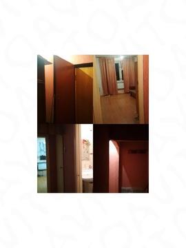 Продажа комнаты, Челябинск, Ул. Сталеваров - Фото 1