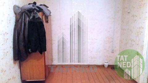Продажа: Квартира 2-ком. Гагарина 79 - Фото 3