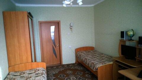 Продам 3-х комнатную распашёнку с полным ремонтом - Фото 3
