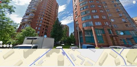 2 здания и участок в Химках улица Спартаковская - Фото 2