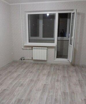 Продается 1-комнатная квартира по ул.Зарубина 100/120 - Фото 1