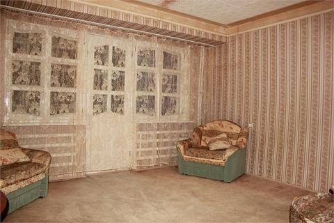 Квартира, ул. Ломоносова, д.57 - Фото 3