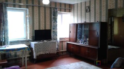 Продается кирпичный двухэтажный дом (мансардного типа) - Фото 2