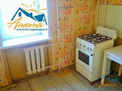 1 комнатная квартира в Жуков, Ленина 5 - Фото 2