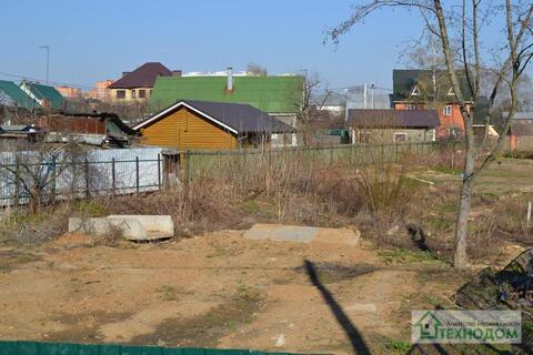 Продается участок. , Щербинка г, улица Олега Кошевого - Фото 2
