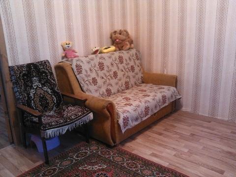 Комнаты, ул. Маринченко, д.16 - Фото 2