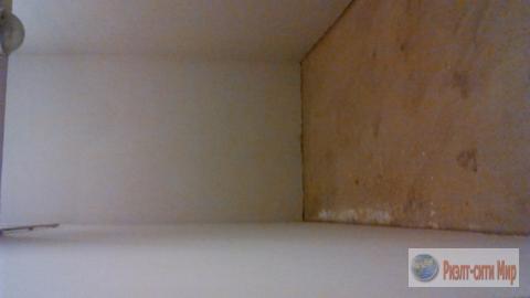 Продажа нежилого помещения в Куркино - Фото 2