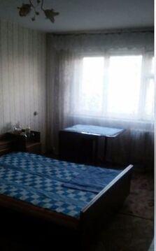 Продажа квартиры, Новокузнецк, Ул. Шункова - Фото 2