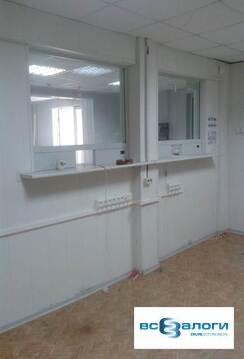 Продажа офиса, Краснокаменск, Краснокаменский район, 808 - Фото 3