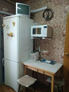 1-комнатная в аренду в Химках - Фото 2