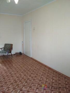 Продается 4-комнатная квартира, московской планировки - Фото 3