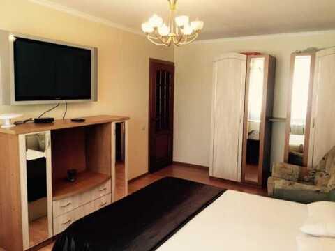 Сдается 2-комнатная квартира с мебелью - Фото 2