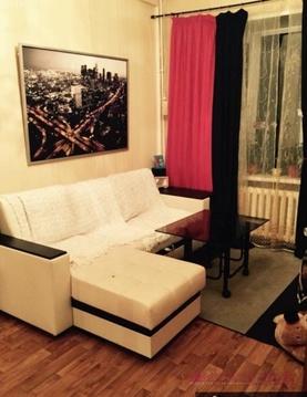 Продается Двухкомн. кв. г.Москва, Беговая ул, 32 - Фото 2