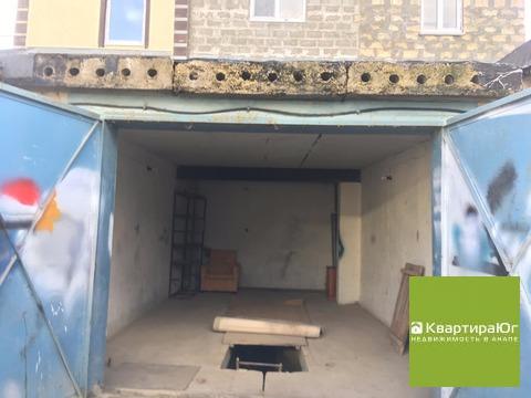Продажа гаража, Анапа, Анапский район, Анапа - Фото 3