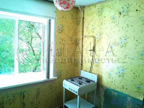 Продажа квартиры, Псков, Ул. Советская - Фото 4