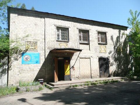 2-этажное здание площадью 133,5 м2 - Фото 2