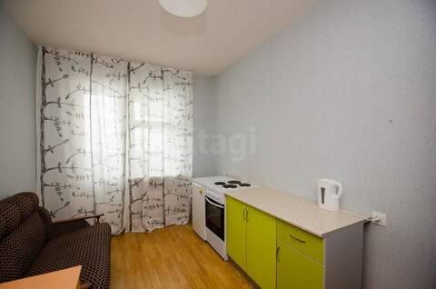 Продам 1-комн. кв. 47.8 кв.м. Белгород, Шумилова - Фото 3