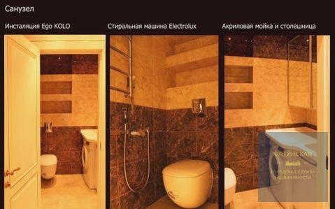 Продажа квартиры, Ялта, Ул. Грибоедова - Фото 4