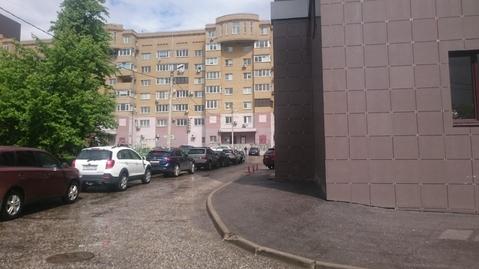 Владимир, Октябрьский р-он, Сакко и Ванцетти ул, земля на продажу - Фото 4