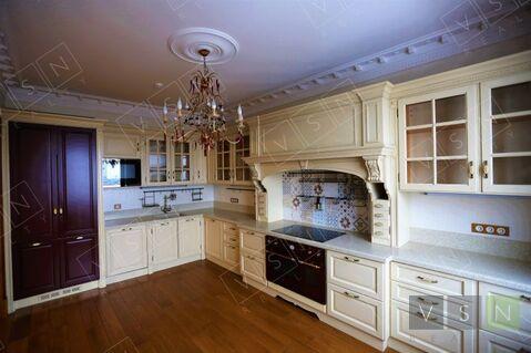 Продается квартира г.Москва, Дмитрия Ульянова - Фото 2