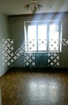 Продажа комнаты, Череповец, Советский Проспект - Фото 3