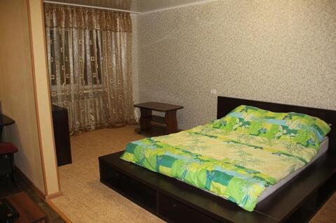 Красногорск, квартира на длительный срок - Фото 3