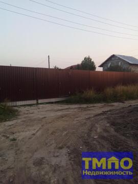 Продается дача на Московском тракте - Фото 2