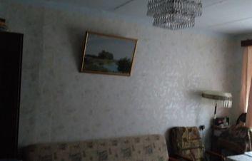 Продажа квартиры, Пермь, Ул. Академика Королева - Фото 2