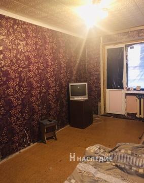 Продается 2-к квартира Вартанова - Фото 1
