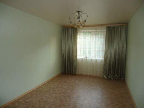 Продам 3-комн. квартиру 60.7 м2, собственник - Фото 1