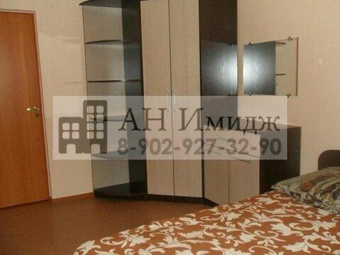 Сдам двухкомнатную (2-комн.) квартиру, Свободный пр-кт, 57, Красноя. - Фото 1