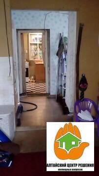 Дом в Змеиногорске - Фото 4