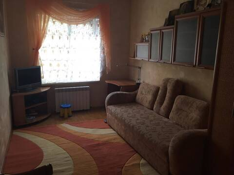 Дом в центре Евпатории - Фото 4
