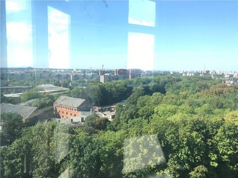 2 комнатная квартира улица Фортовая дорога в Калининграде - Фото 2