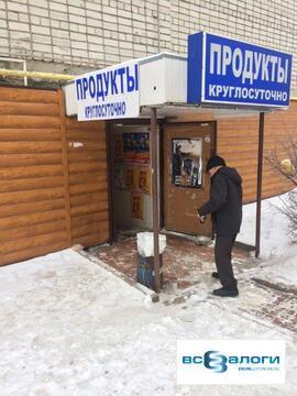 Продажа офиса, Ульяновск, Ул. Бакинская - Фото 2