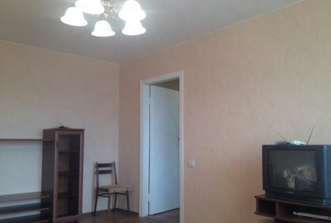 Сдается 2- комнатная квартира на ул.Астраханская/р-н 1-й Советской - Фото 2