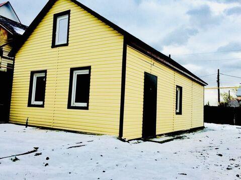 Дом в советском районе - Фото 1