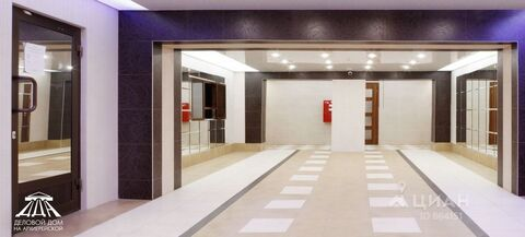 Продажа офиса, Сургут, Ул. Маяковского - Фото 1