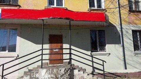 Продажа торгового помещения, Иваново, Иваново - Фото 1
