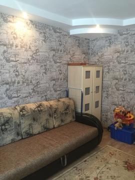 Продажа комнаты, Самара, Энтузиастов 68 - Фото 2
