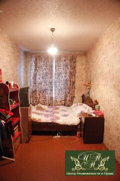 2-комнатная квартира в центре города Александрова - Фото 2