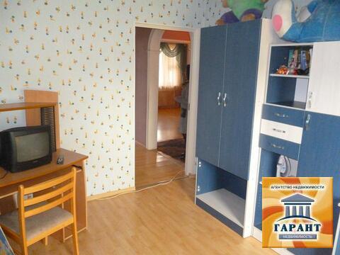Аренда 2-комн. квартира на ул. Травяная д.6 в Выборге - Фото 5