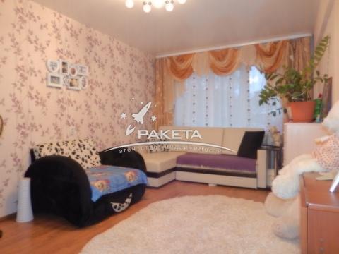 Продажа квартиры, Сарапул, Ул. Ленина - Фото 1